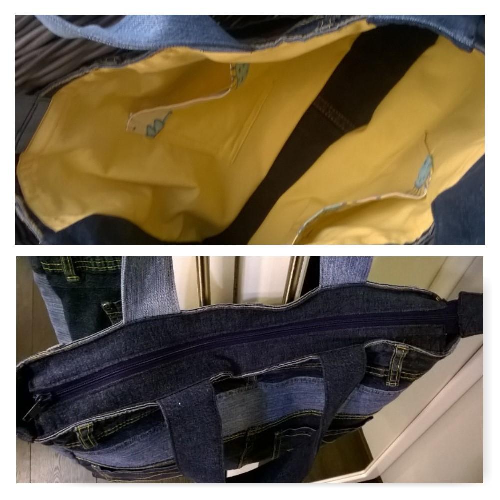lidl laukku 2