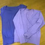 sin.neule ja paita