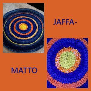 jaffa-matto